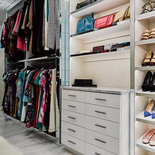 13C Closet.jpg