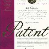 DallasLP_Patent.jpg