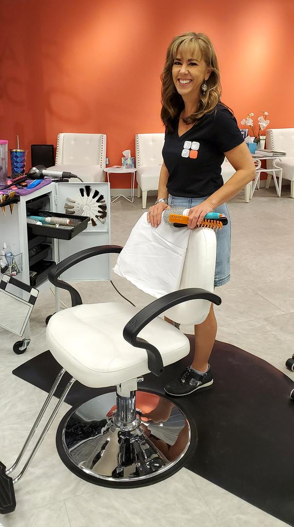 Mel_Chair.jpg
