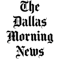 Dallas-Morning-News-Logo-300x300.png