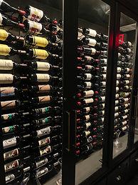 Wine wall.jpg