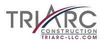 TriArc_URL_Logo_PROOF.JPG