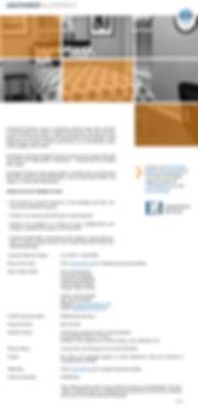 SouthwestContract_EICooperativeServices-