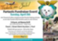 SFCA_FP2020_InviteEmailWhole.jpg