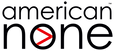 AN_Logo_CLR_TM.png