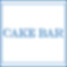 cakebar-150x150.png