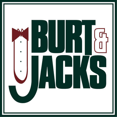 Burt & Jacks Logo 2(1).jpeg