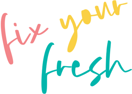 FixYourFresh.png