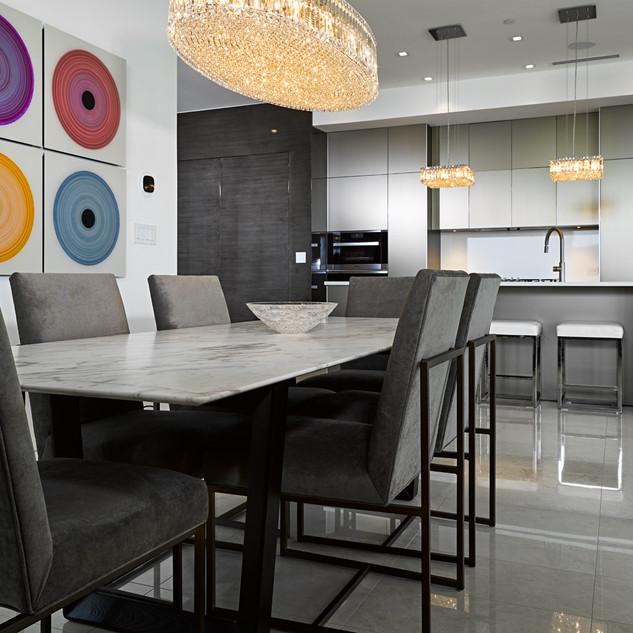13C Kitchen Dining.jpg