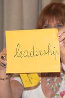 espace confiance;Leadership;lausanne;coa