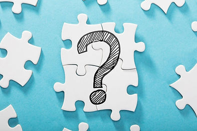 question-mark-puzzle-royalty-free-image-
