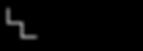 walker-design-brandmark.png
