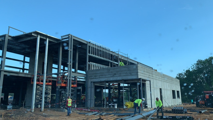 Riegl Construction Orlando.jpeg