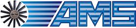 AMS logo metal.jpg