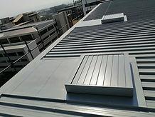 Premier Hotel - Roof Ventilators.jpg