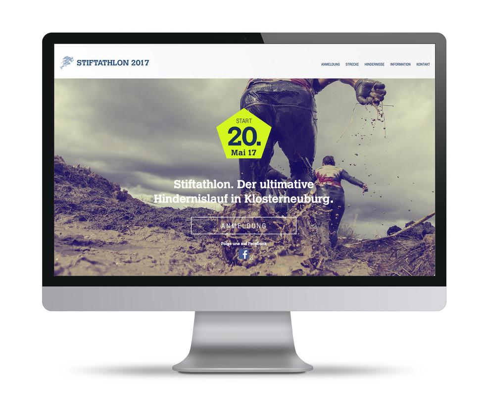 Lightwork Studio Werbeagentur Grafik Webdesign Fotografie Film - Web Stiftathlon.jpg