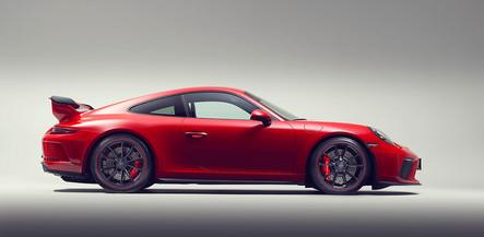 Mietstudio Wien Porsche.jpg