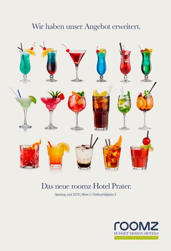 Anzeigensujet Prater Cocktails.jpg