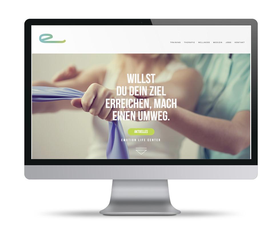 Lightwork Studio Werbeagentur Grafik Webdesign Fotografie Film - Web emotion.jpg