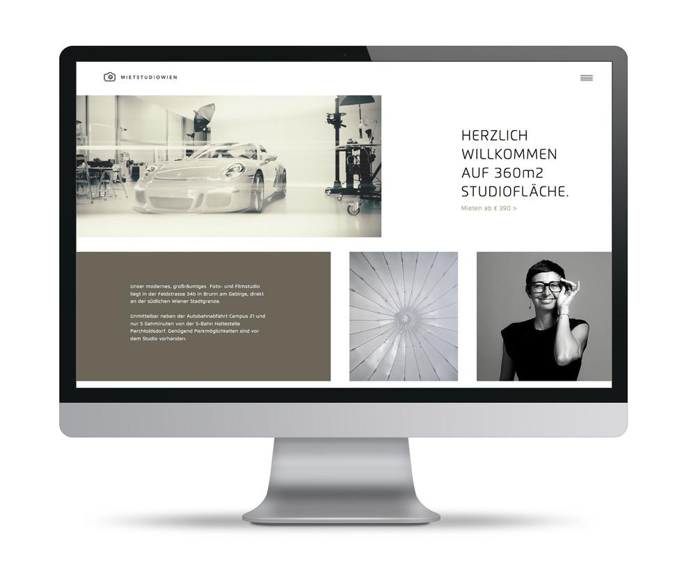 Lightwork Studio Werbeagentur Grafik Webdesign Fotografie Film - Web Mietstudio Wien.jpg