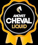 Mibitec ANOVET CHEVAL Liquid