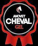 Mibitec ANOVET CHEVAL Gel