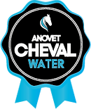 ANOVET CHEVAL Water
