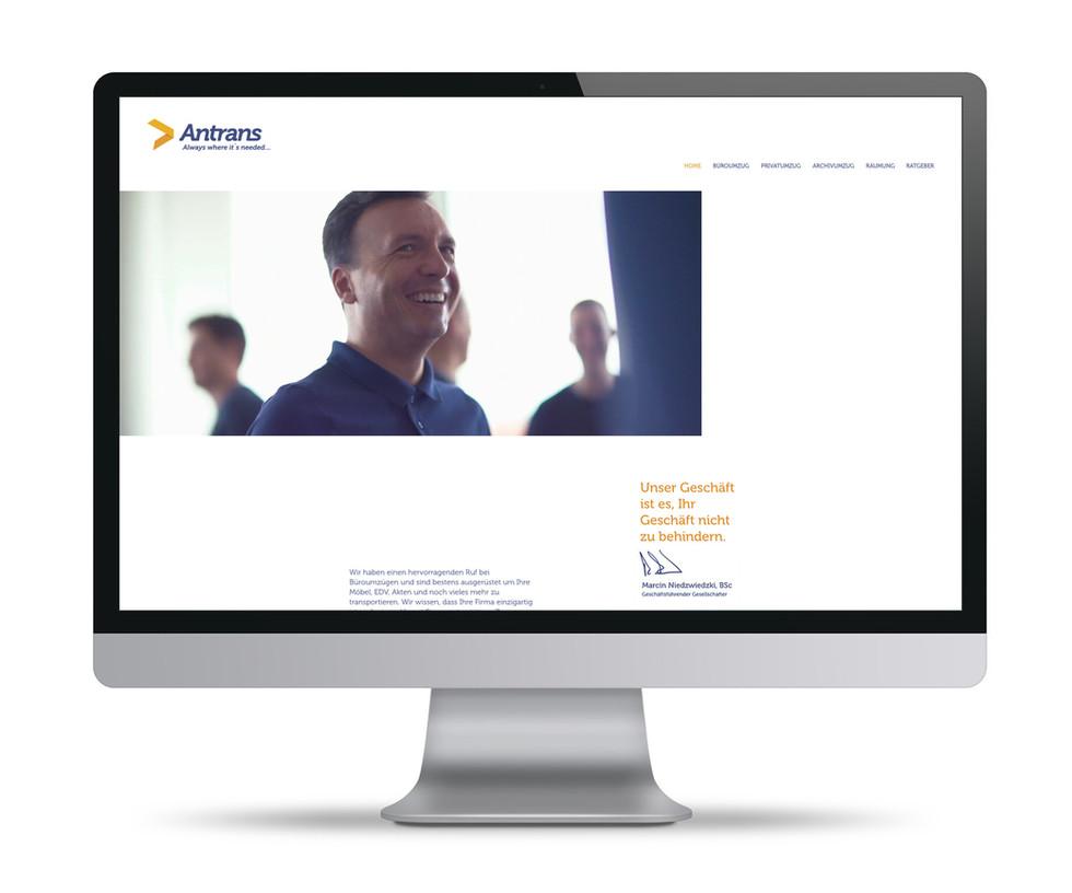 Lightwork Studio Werbeagentur Grafik Web