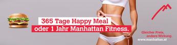 Manhattan Grossplakat 8950x2300.jpg