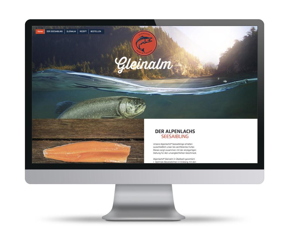 Lightwork Studio Webdesign Alpenlachs.jpg