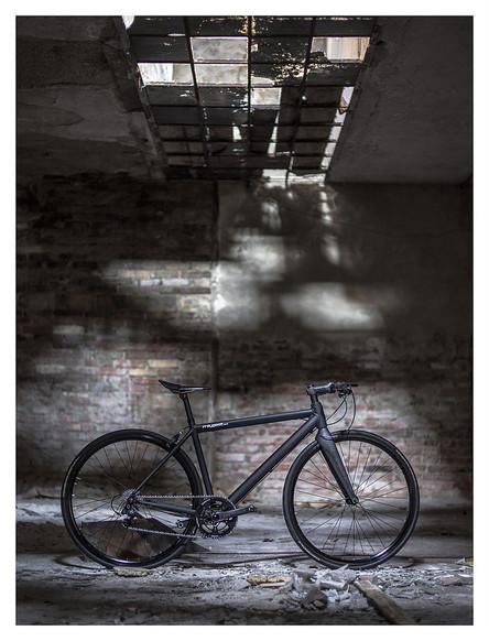 Lightwork Studio Werbeagentur Grafik Webdesign Fotografie Filmproduktion Martin Stellnberger Simon Alber