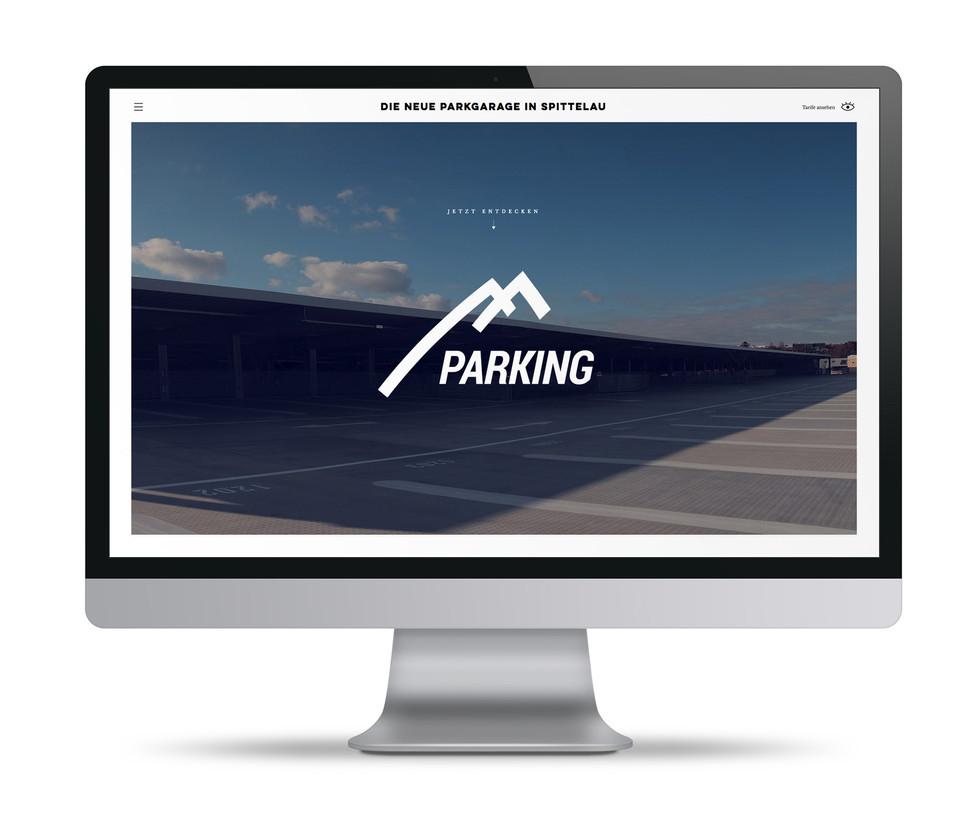 Lightwork Studio Werbeagentur Grafik Webdesign Fotografie Film - Web M-Parking.jpg