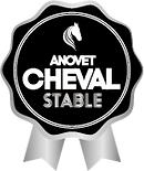Mibitec ANOVET CHEVAL Stable