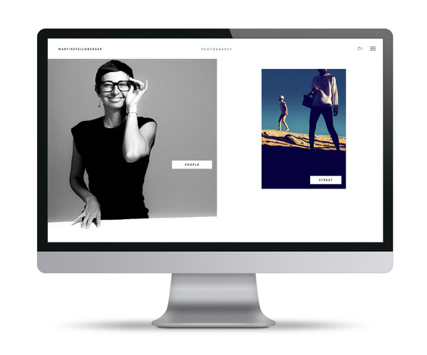 Lightwork Studio Werbeagentur Grafik Webdesign Fotografie Film - Web Stellnberger.jpg