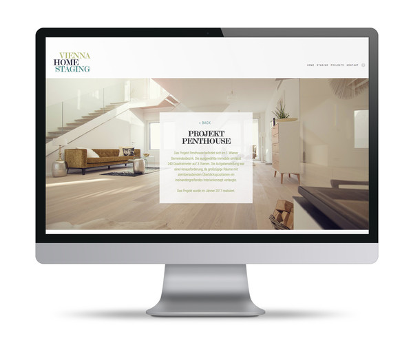 Lightwork Studio Werbeagentur Grafik Webdesign Fotografie Film - Web Vienna Home Staging.jpg