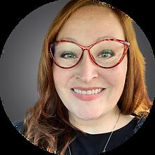 Lisa Perez / Author & Illustrator