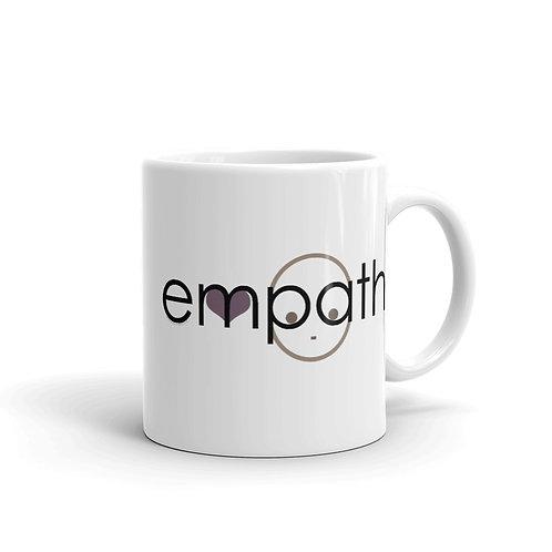 Empath Mug