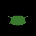 Quarantales Icon no web address no backg
