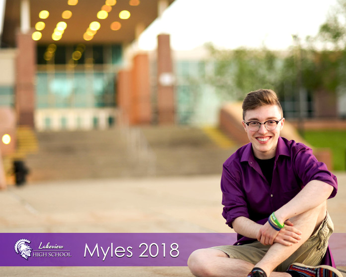Myles LHS with Name.jpg