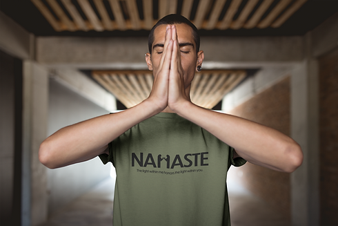 Namaste 2 Mockup.png