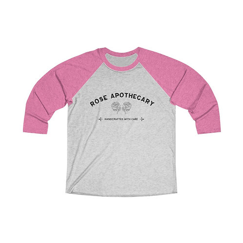 Rose Apothecary Jersey