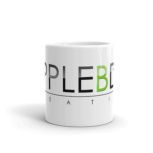 Applebox Creative Mug