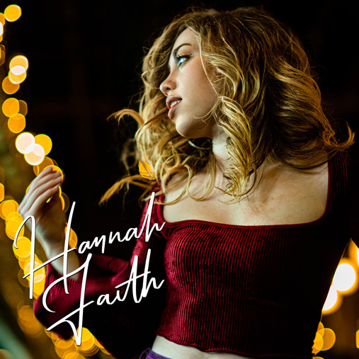 Hannah Faith