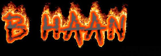 B Haan Logo Merch.png