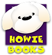 Howie Books Logo no background.png