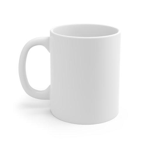 SuperMia Mug
