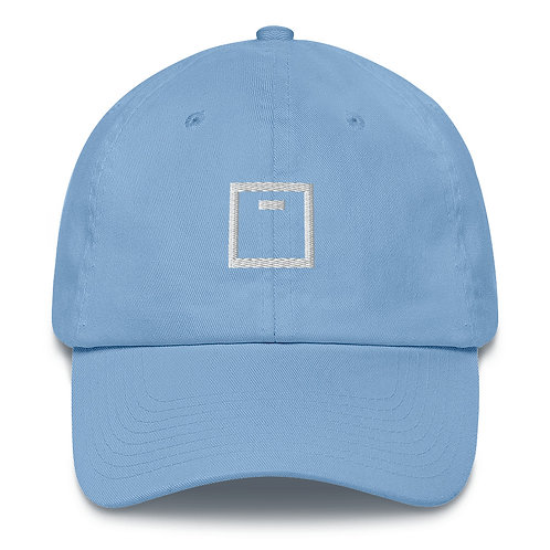 Applebox Creative Logo Cotton Cap [More Colors]