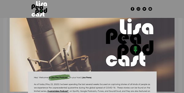 Lisa Pea Pod screenshot.png