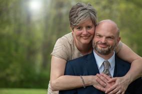 Scott and Angela 2.jpg