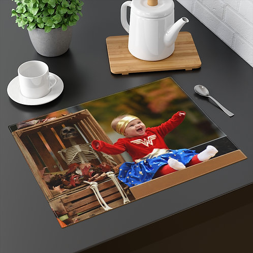 Mia Placemat